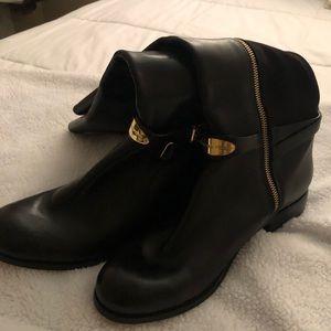 Brand new Michael kors boot very unique
